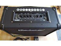 Blackstar I.D. CORE 40 watt stereo amp V 2