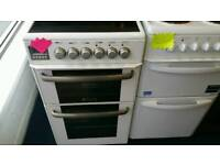 Leisure 50cm electric cooker for sale. Free local delivery