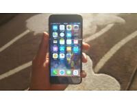 iPhone 6 - 16GB - Excellent condition - Unlocked