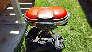 Coleman Roadtrip Grill - Collapsible BBQ Franklin Gungahlin Area Preview