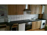 1 BEDROOM FLAT CLOSE TO TOWN CENTRE LUTON