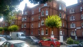 Fantastic gay flatshare West London - MUST BE SEEN!