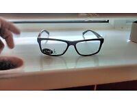 Calvin Klein designer glasses brand new