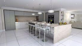 Kitchen, Interior Designer, and furniture supplier