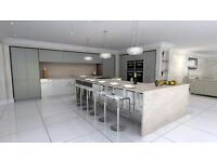 Kitchen, Interior Designer, and furniture supplier