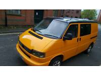 Vw t4 or t5 wanted car scrap or not we pay minimum £500+
