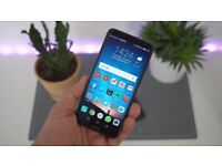 Huawei mate 10 lite or SWAP
