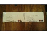 Little Mix Tribute Black Magic Concert Tickets