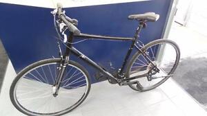Vélo (P015539)