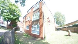 Ground Floor 2 Bed 1 Shower Room Hapgood Close, Greenford, UB6 0SX Northolt Harrow South Harrow