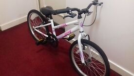girls appollo envy bike