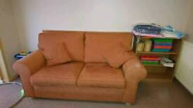 Comfortable Sofabed
