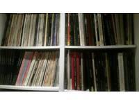 250 box set / 1000 vinly records box set classical.