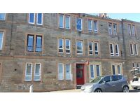Excellent one bed flat to let