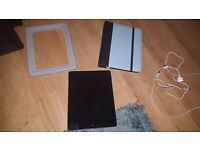 IPad 2 16gb excellent condition comes with 2cases