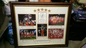 The Liverpool Collection
