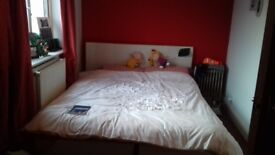 Sunny Double Room in a beautiful house. Easton. 375p.m+bills (House for 2 people living only).