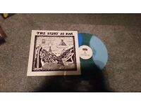 The Story So Far Self Titled Vinyl