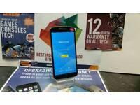 Motorola G4 Plus 16GB - Unlocked