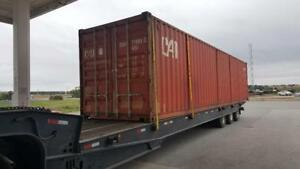 BUY AND SELL SHIPPING CONTAINERS
