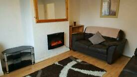 House for rent in Bloomfield East Belfast