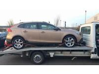 Recovery Service, car Transportation, auction collection, Best prices