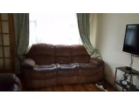 3 Bedroom Property Available to Rent Immediately Near Morrisons, Town Centre, RBH