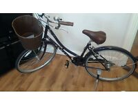 dawes dutches town bike ** brand new **