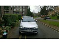 *Perfect 1st car* *cheap to run* Vauxhall Corsa 1.2 *all offers welcome* *VGC* *1st 2 see will buy*