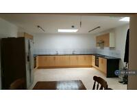 1 bedroom in Staines Road, Bedfont , TW14