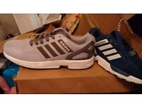 Wholesale trainers
