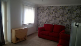 2 Bedroom Upper Level Flat for Rent - Linlithgow - Immediate Entry