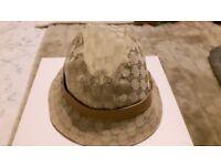Genuine Ladies Gucci Hat