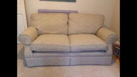 Laura Ashley Kendal 2 seat sofa