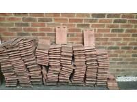 Redland Tiles BS 4 3 550