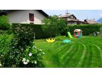 Italy Holiday apartments for rent