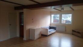 3 bedroomed terraced house in Edzell Woods