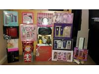 Ladies smelly sets - Offers