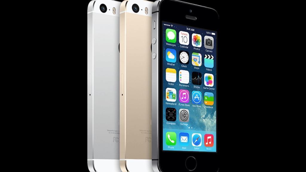 iPhone, 5S,Black,16gb,Voda,Lebara, BrandNewin Bradford, West YorkshireGumtree - iPhone, 5S,Black,16gb,Voda,Lebara,BrandNew,condition gBuy from T&T mobile shop,bd24qr 372 otlay road Bradford