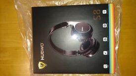 Bluetooth Headphones - Brand new