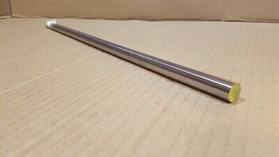 "O1 Tool Steel 1/2"" diameter, 18"" long rod, O-1, 01, 0-1, .5"" for sale  Shipping to Canada"