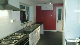 House to let /rent seaham 3 bedroom