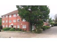 2 bedrooms, 2 bathrooms flat in Stanmore