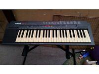 Yamaha psr 3 keyboard