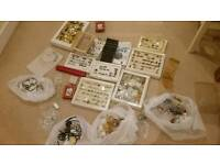 Assorted unbranded jewellery, wholesale