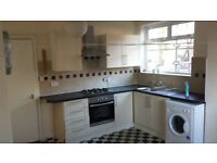One Bed Flat in Didsbury- Available 1st June