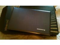 magic laptop LENOVO