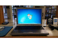 Sony Vaio S2HP Laptop [Fully Working/1 Month Warranty]