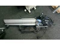 Leaf blower 3000W