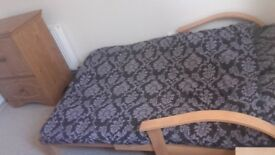 Sofabed Frame for Sale
